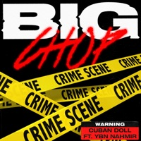 Big Chop (feat. YBN Nahmir) - Single Mp3 Download