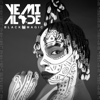 Black Magic (Deluxe Version) - Yemi Alade