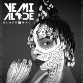 Yemi Alade - You