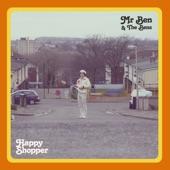 Happy Shopper EP