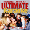 Only Us (Originally Performed By 'Dear Evan Hansen') [Karaoke Version] - Ultimate Karaoke Band