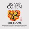 Leonard Cohen - The Flame (Unabridged) artwork