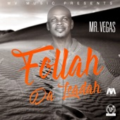 Follah Da Leadah - Single