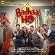 Badhaai Ho Original Motion Picture Soundtrack EP