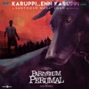 Karuppi From Pariyerum Perumal Single