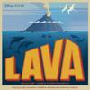Kuana Torres Kahele, Napua Greig & James Ford Murphy - Lava (From