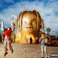 Portugal Top 10 Hip-Hop/Rap Songs - BUTTERFLY EFFECT - Travis Scott