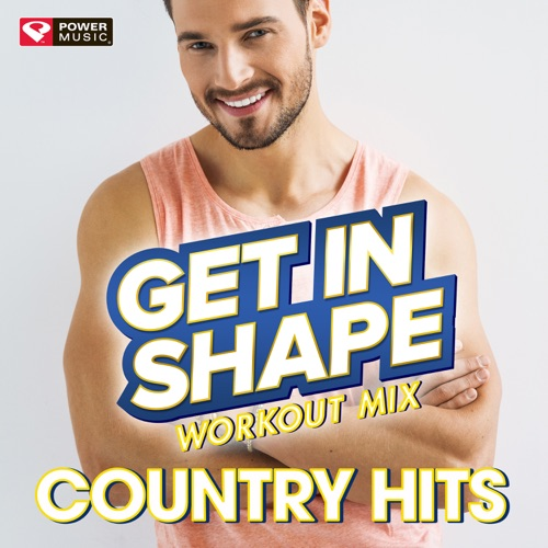 DOWNLOAD MP3: Power Music Workout - Play Something Country