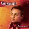 Guzarish