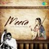 Meera Lata Mangeshkar EP