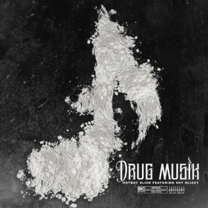 Drug Musik (feat. Shy Glizzy) - Single Mp3 Download