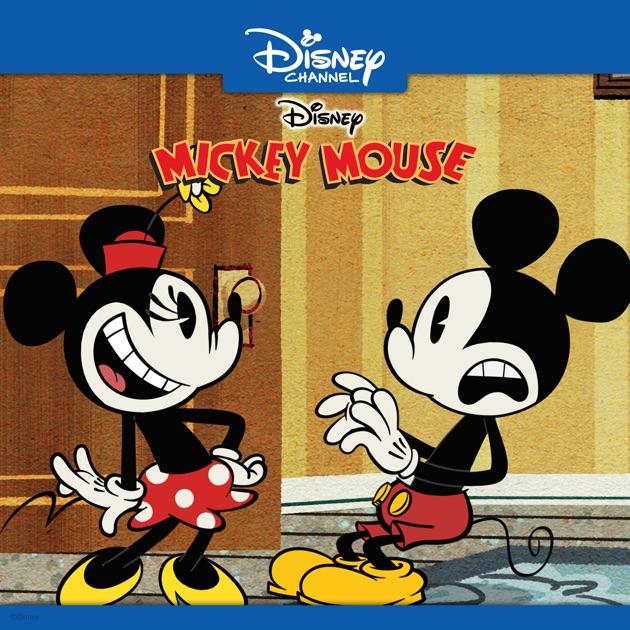Αποτέλεσμα εικόνας για Disney Mickey Mouse