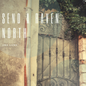 Send a Raven North