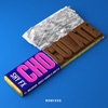 Chocolate feat Breakage Roses Gabor Ghetts Driis Remixes Single