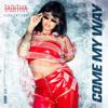 Tabitha - Come My Way (feat. Latifah) kunstwerk