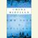 China Miéville - The City & The City (Unabridged)