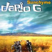 Sunchyme (Radio Edit)
