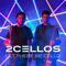Eye Of The Tiger - 2CELLOS...