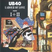 Red Red Wine UB40 - UB40