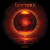 Godsmack - The Oracle artwork