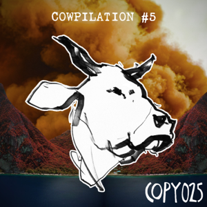 Various Artists - Cowpilation #5