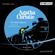 Agatha Christie - Der blaue Express: Ein Hercule Poirot Krimi