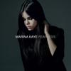 Marina Kaye - Sounds Like Heaven (feat. Lindsey Stirling) artwork