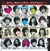 Some Girls (Deluxe Edition), The Rolling Stones