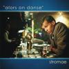 bajar descargar mp3 Alors on danse (Extended Mix) - Stromae
