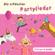 Kinderlieder - Die schönsten Partylieder