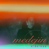 Medejin - Not Around