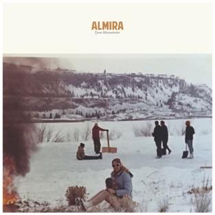Almira – EP – Tyson Motsenbocker
