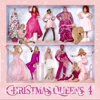 Christmas Queens 4 - Various Artists