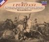 Bellini: I Puritani (3 CD's), Dame Joan Sutherland, Luciano Pavarotti, Nicolai Ghiaurov, Piero Cappuccilli, London Symphony Orchestra & Richard Bonynge