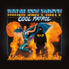 Cool Patrol - Ninja Sex Party