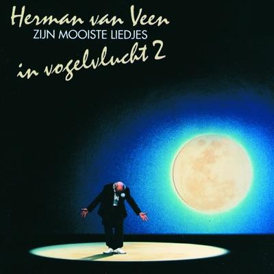 In Vogelvlucht 2 - Herman Van Veen