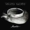 Asunder - EP - Ward Davis