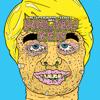 Malibu Ken, Aesop Rock & TOBACCO - Malibu Ken  artwork