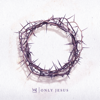 Casting Crowns - Only Jesus  artwork