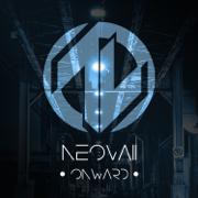 Onward - Neovaii - Neovaii