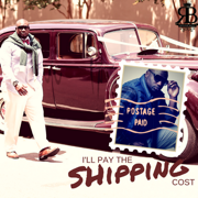 I'll Pay the Shipping Cost - Ronnie Bell - Ronnie Bell