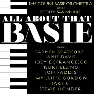 A Very Swinging Basie Christmas.A Very Swingin Basie Christmas By The Count Basie