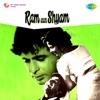 Ram Aur Shyam Original Motion Picture Soundtrack