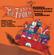 Bludan - Cal Tjader, Willie Bobo, Mongo Santamaria & The Eddie Cano Big Band