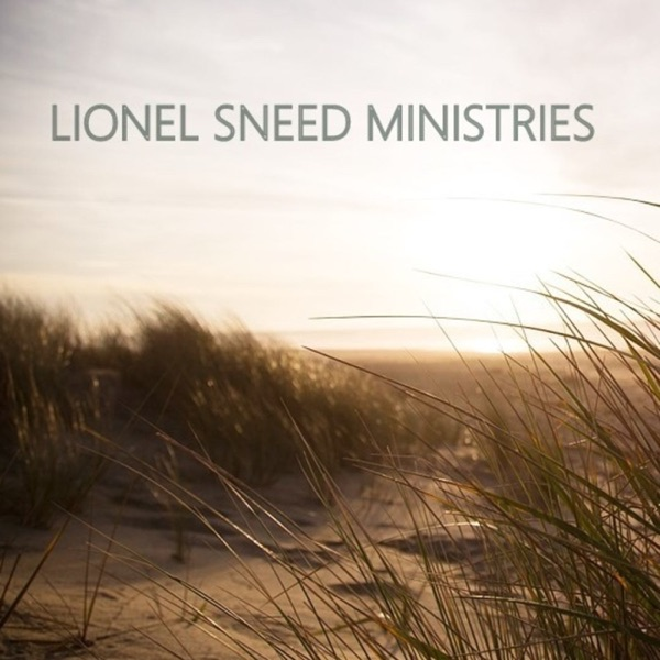 LIONEL SNEED MINISTRIES