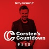 Icon Corsten's Countdown 590