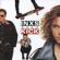 INXS - Kick ((Remastered))