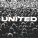 Hillsong UNITED Good Grace (Live) free listening