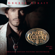 George Strait - Pure Country ((Soundtrack from the Motion Picture))