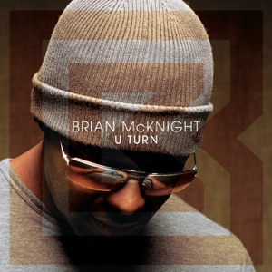 Brian McKnight - Shoulda, Woulda, Coulda